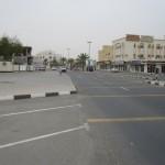 Al Dhaid