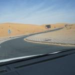 Proper dunes