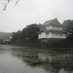 Bit of Imperial Palace