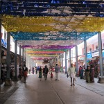 Guruvayur street